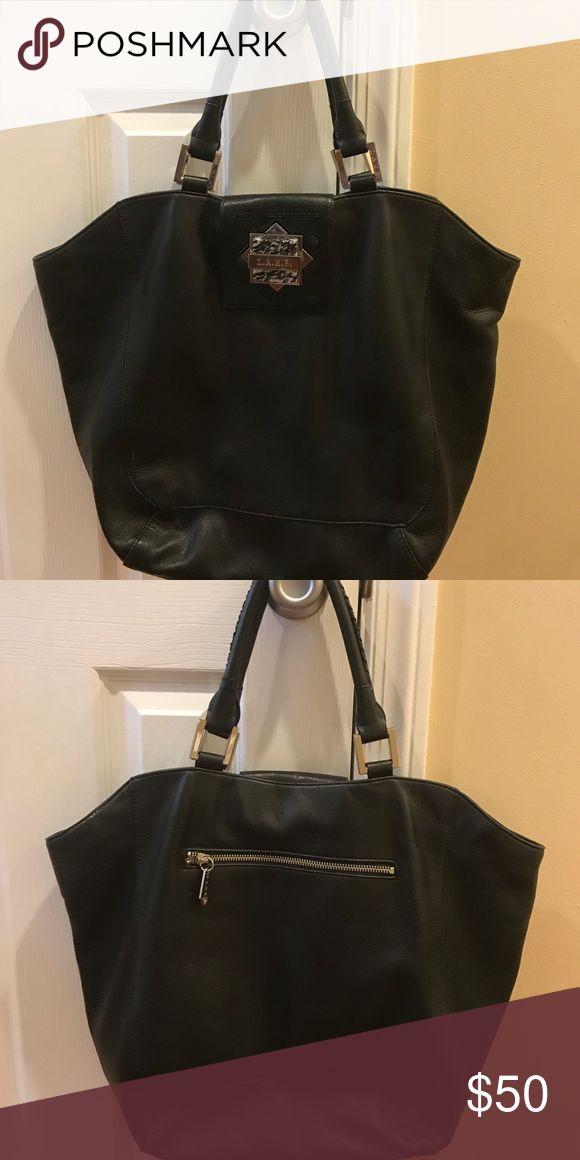 Gwen Stefani LAMB bag Excellent condition hardly used LAMB Bags Shoulder Bags