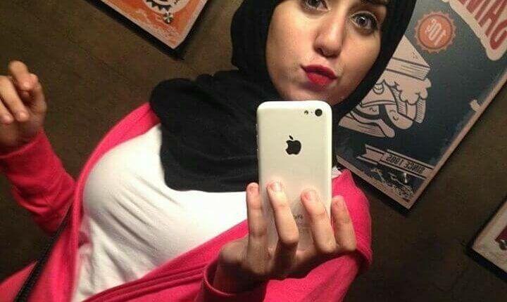 رقام بنات واتس اب سوريا دمشق عيونك Phone Cases Case Iphone