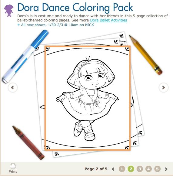 29 best Dora birthday party images on Pinterest Anniversary ideas