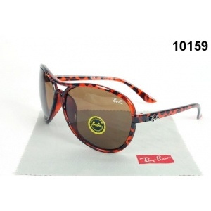 HotSaleClan.com fashion sunglasses distributor,  high fashion designer sunglasses,  fashion cat eye sunglasses,  fashion sunglasses for men 2013,  fashion sunglasses for girls,   new arrival police eyewears promotion , free shipping around the world
