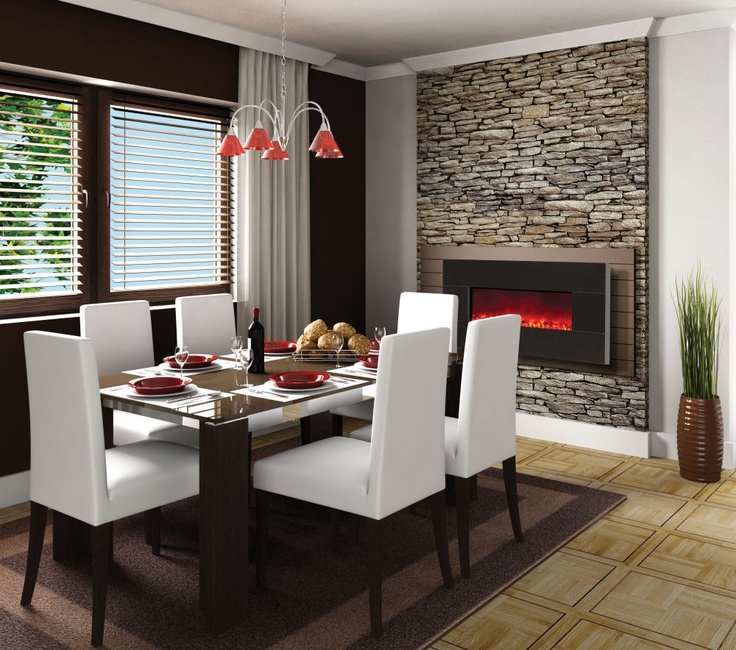 Contemporary Transitional Arts Crafts Dining Room Family Living Corporate Office Restaurant Showroom Hotel Study Home