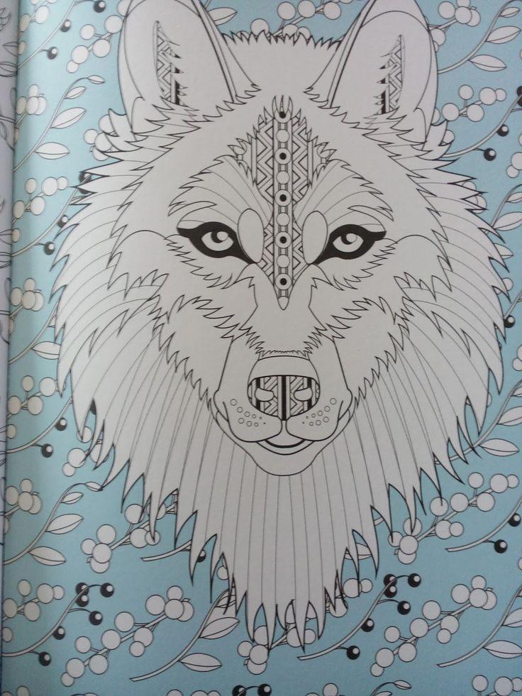 Coloriage Pour Ado De 13 Ans : coloriage, Art-thérapie, Coloriage, Coloriage,, Thérapie