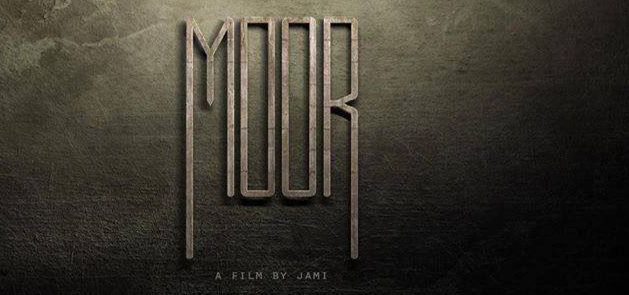 Upcoming Pakistani Movie Moor to hit the floors in 2014