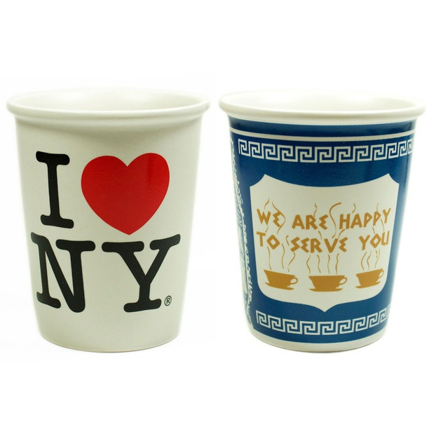 28 Best Coffee Drinkers Images On Pinterest Coffee Break
