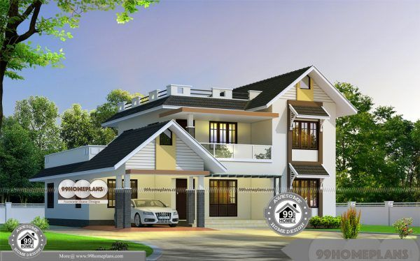 Luxury Craftsman Home Plans With 2 Story Low Economy Standard House Craftsman House Plans Small Craftsman House Plans Craftsman Style House Plans