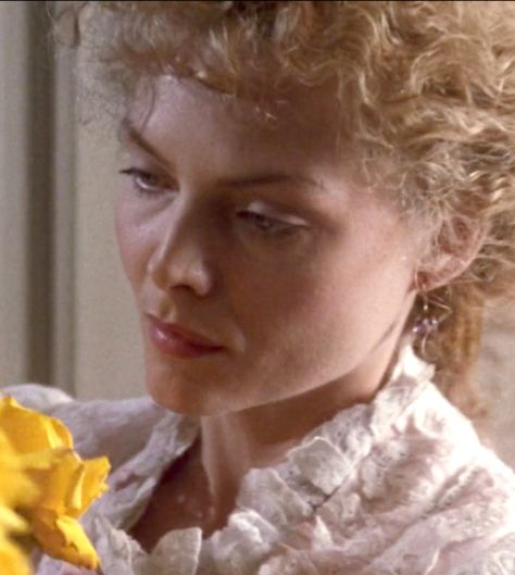 an overview of ellen olenska in the age of innocence Need help with chapter 8 in edith wharton's the age of innocence chapter 8 summary & analysis from litcharts agreed that ellen olenska has lost her.