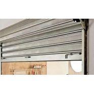 O conserto de portas de aço é muito importante para garantir o bom funcionamento do equipamento, e evitar substituição desnecessária.