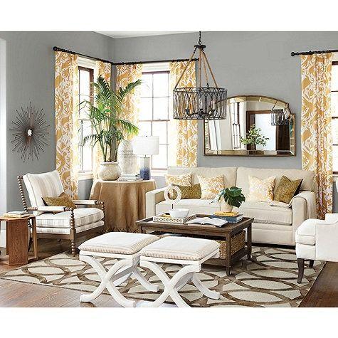 Ballard Designs Living Room 152 best ballard designs images on pinterest ballard designs marabelle mirror sisterspd