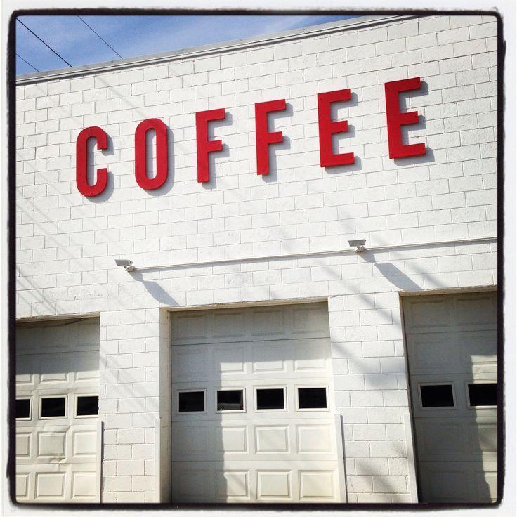 hansa coffee