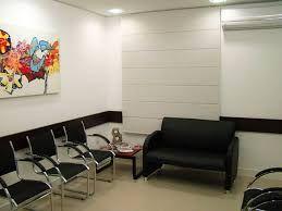 Resultado de imagen para sala de espera consultorio dentario