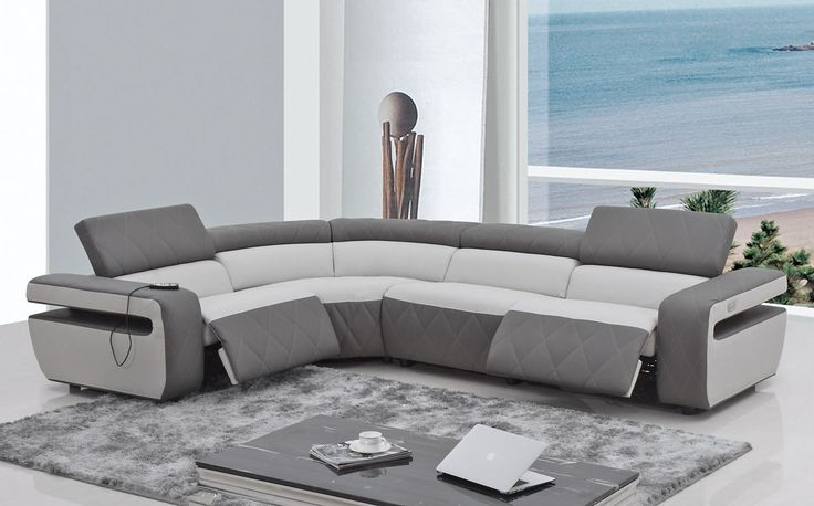 Pin On Behind Sofa Decor