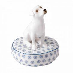 Top Dogs - Bones Jack Russell 9.6 cm
