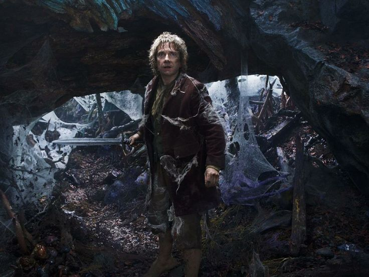 hobbit-bilbo-baggins2.jpg 1.280×960 píxeles