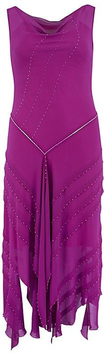 Magenta party dress: http://www.boomerinas.com/2014/10/29/trendy-plus-size-clothing-stores-online-29-boutiques-designers-worldwide-with-us-delivery/