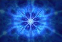 rugaciune huna http://www.portal-spiritual.eu/article81-Rugaciune-Huna-pentru-manifestarea-abundentei-personale-si-colective