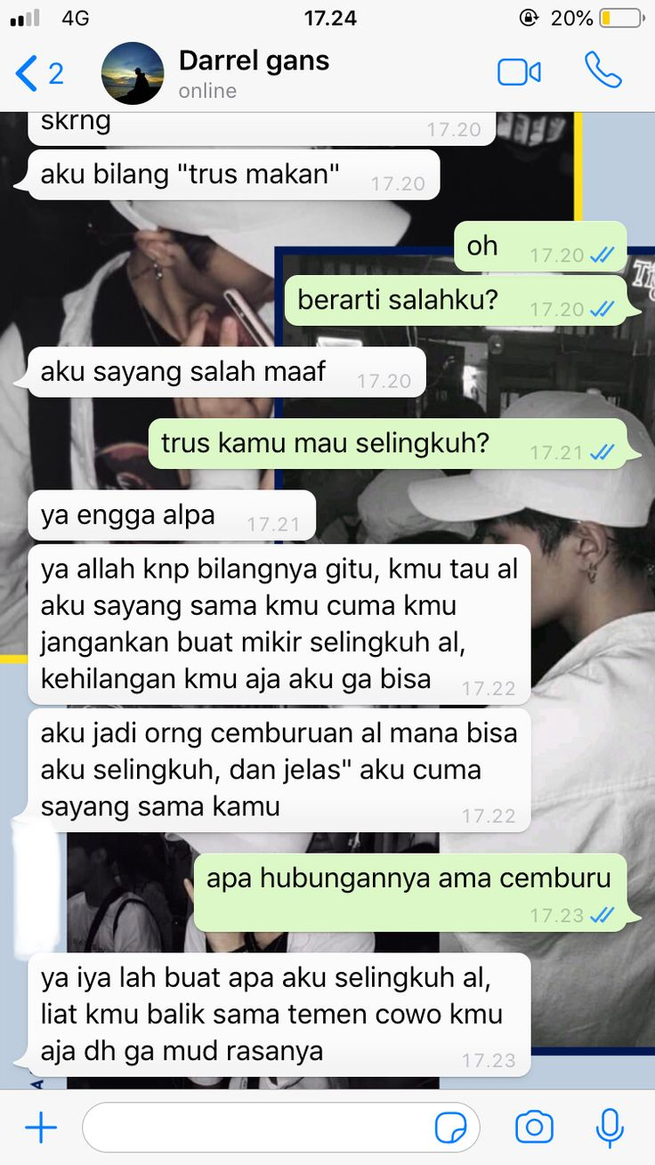 Cutie Pie Instagram Quotes Relationship Goals Text Quotes Rindu