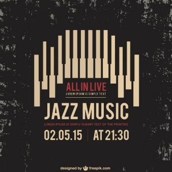 497 best images about Jazz is the Spice of Life on Pinterest