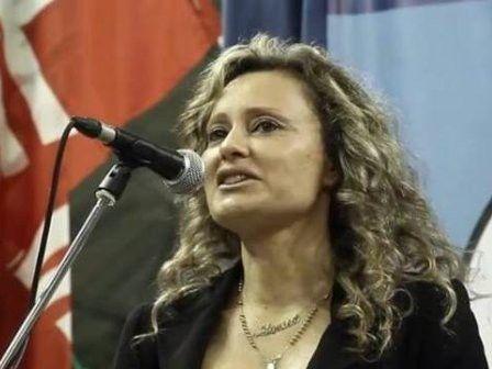 Associazione mafiosa e voto di scambio politico-mafioso. Indagati il sindaco di Scafati Aliberti e la moglie Monica Paolino