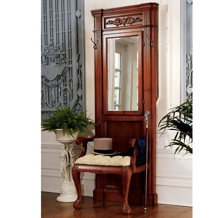 1000+ Ideas About Old Door Tables On Pinterest