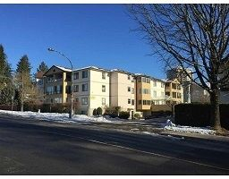 New Bank Foreclosure Listing in Burnaby, British Columbia