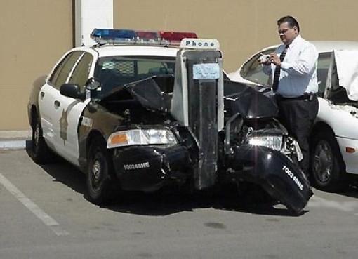 stupid car crashes funny car crashes compilation video autokavla car vs phone