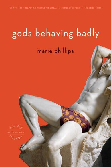 gods behaving badly: Artemis Goddess, Apollo God, Boyfriend, Gods Behaving, Greek Gods, Lighthearted Read