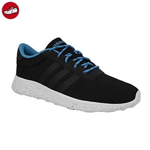 Adidas Herren Grün Hotelgarni Neo Schuhe OPn8k0w