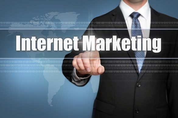An #InternetMarketingCompany must be loyal, trust worthy and professionally skilled in order to do so.