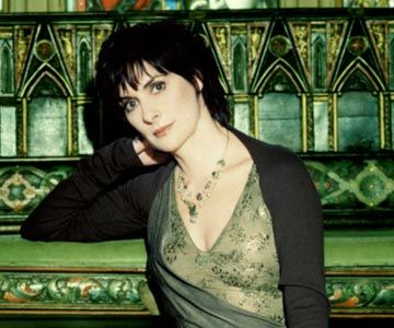 ... about Enya on Pinterest | Castle homes, Song artists and The net