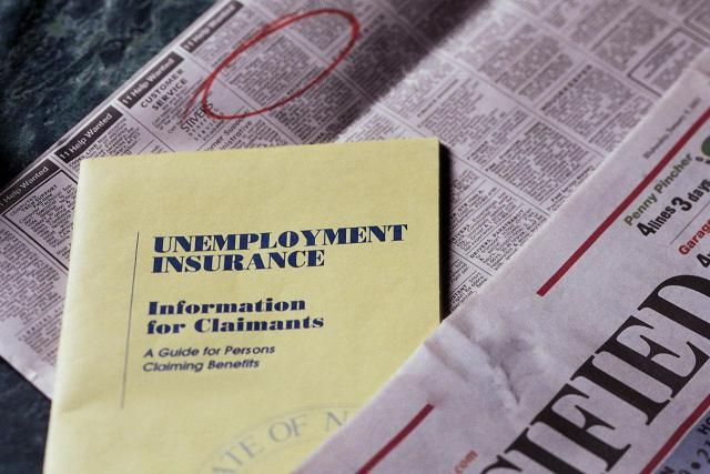 How to claim unemployment benefits. A guide to collecting unemployment benefits including who is eligible for benefits, how to apply, extended benefits and how much you will receive.