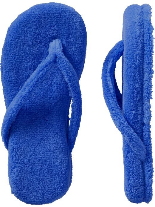 These Rock Flip Flop Slippers  Cute Slippers, Slippers -5540