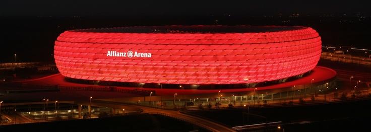 Bayern Mnichov vs. Borussia Dortmund