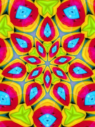 Image result for kaleidoscope