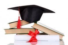 Deseas legalizar y apostillar tu título universitario? Contáctanos