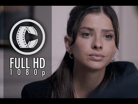 Los Padecientes - Trailer Oficial #1 [HD] - Cinescondite