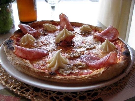Die besten 25+ Capri pizza Ideen auf Pinterest Insel capri - l k che mit kochinsel
