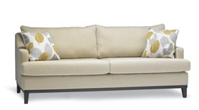 Stylus Made to Order Sofas : hand built sofas