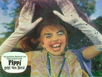 Pippi !