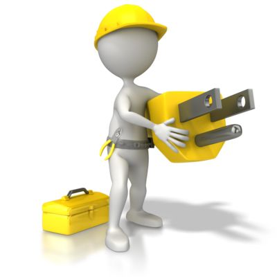 Deciding On Fast Methods Of Electrician In Sydney