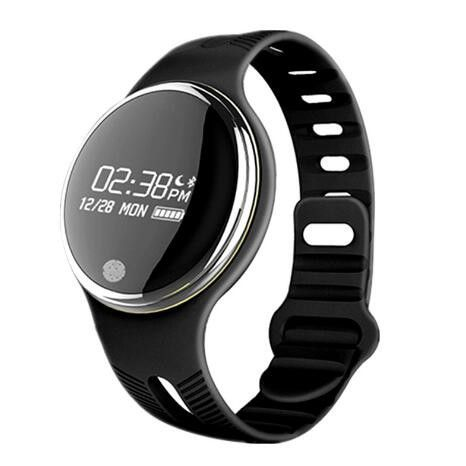 1300 best Fitness tracker watch images on Pinterest ...