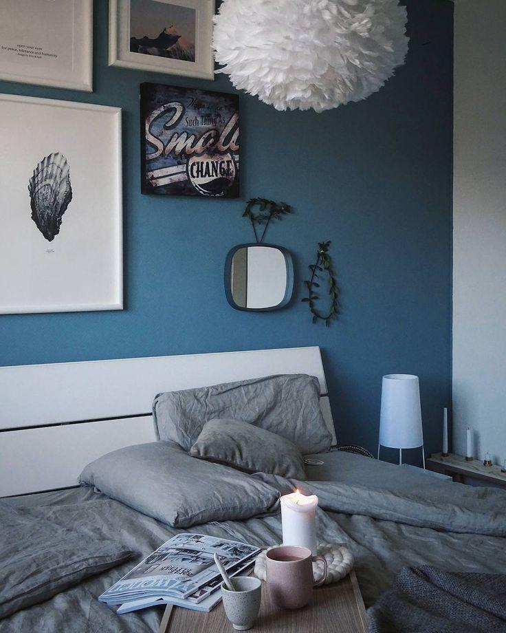 Die besten 25+ Tv wand streichen Ideen auf Pinterest Ikea - wie streiche ich mein schlafzimmer