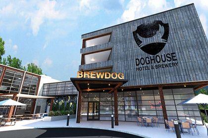 Британцы решили построить первый в мире пивной отель http://mnogomerie.ru/2017/03/06/britancy-reshili-postroit-pervyi-v-mire-pivnoi-otel/  Британская компания BrewDog объявила о планах строительства в США первого в мире пивного отеля. Об этом пишет издание Daily Star. Предполагается, что гостиница The Doghouse Hotel and Brewery будет возведена в городе Колумбус — столице штата Огайо. Отель планируют открыть осенью 2018 года. К услугам постояльцев будет наполненное пивом джакузи. Им также…