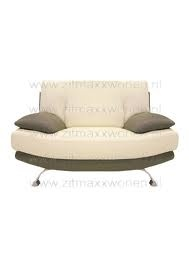 design fauteuils