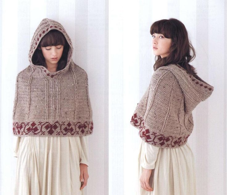 The 37 best Knitting... free : japan pattern images on Pinterest ...