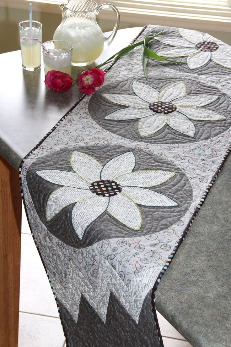 Living room 2017 wood design with wheat linen seat upholstery weinda - Another Pretty Table Runner
