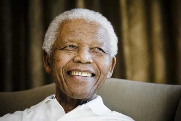 Notorious: Antonym: Nelson Mandela has many accolades, he was a South African anti-apartheid revolutionary, politician, and philanthropist who served as President of South Africa from 1994 to 1999. He is also a very well-known and honorable man.