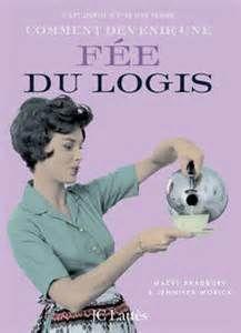 fee du logis - Résultats Yahoo Search Results Yahoo France de la recherche d'images