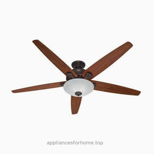 Hunter Fan Company 55042 Stockbridge 70-Inch Ceiling Fan with Five  Walnut/Medium Oak Blades and Light Kit, New Bronze Check It Out Now Too low  to display ... - Best 25+ Contemporary Ceiling Fan Accessories Ideas On Pinterest