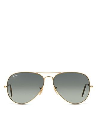 ray ban pilot aviator sunglasses  17 Best images about Glasses on Pinterest