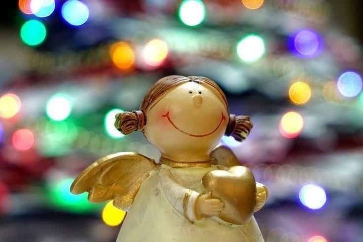 Vánoční speciál nabitý tipy na tvoření, vánočními příběhy i recepty